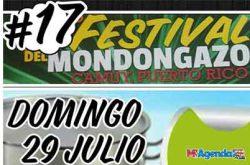 Festival del Mondongo En Camuy 2018