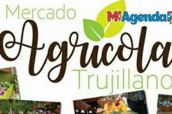 Mercado Agrícola Trujillano