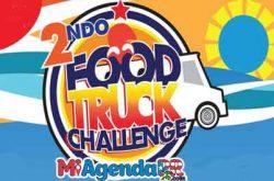 Food Truck Challenge en La Parguera 2018