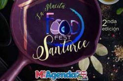 La Placita Food Fest 2018 en Santurce