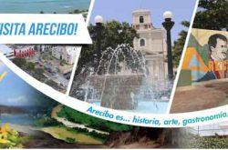 Tradicionales Fiestas Culturales en Arecibo 2018