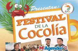 Festival de la Cocolía 2018 en Dorado