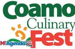 Coamo Culinary Fest 2018