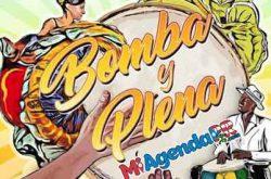Festival de Bomba y Plena de Hatillo 2018