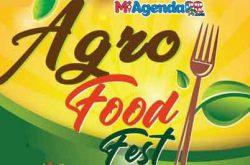 Agro Food Fest Sabores de mi Tierra en Hatillo 2018