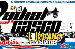 De La Padial Pal Casco Urbano en Aibonito 2019