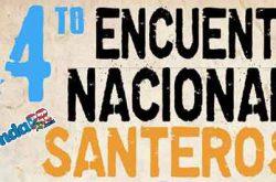 Encuentro Nacional De Santeros En Orocovis 2018