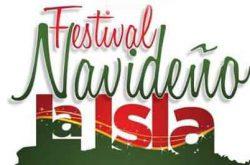 Festival Navideño La Isla Menos Morovis 2018