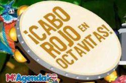 Cabo Rojo en Octavitas 2019