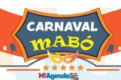 Carnaval Mabó en Guaynabo 2019