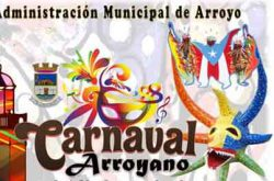 51ro Carnaval Arroyano 2019