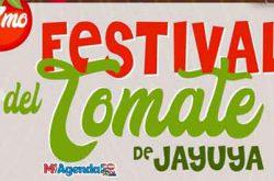 17mo Festival del Tomate en Jayuya 2019