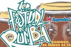 Primer Festival de la Rumba en Cataño 2019
