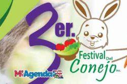 3er Festival del Conejo 2019 en Humacao