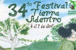 Festival Tierra Adentro en Utuado 2019