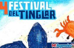 Festival del Tinglar en Luquillo 2019