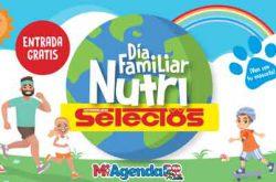 Día Familiar Nutri Selectos 2019