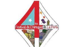 4to Festival de Chiringas La Perla 2019