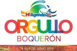 Boquerón Pride Parade 2019