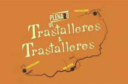 Plenazo de Trastalleres a Trastalleres 2019