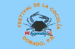 Festival de la Cocolía 2019 en Dorado