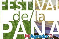 Festival de la Pana 2019 en Humacao