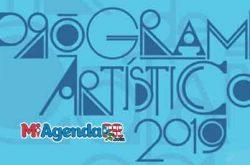 Fiestas Patronales de Cataño 2019