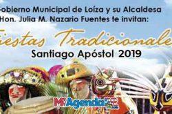 Fiestas Tradicionales de Loíza 2019