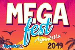 Mega Fest en Aguadilla 2019