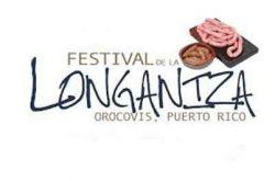 12mo Festival de la Longaniza en Orocovis 2019