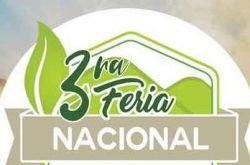 3ra Feria Nacional Agro Selectos 2019