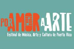 Festival Nacional de Música, Arte y Cultura 2019