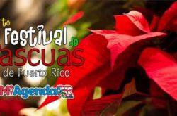 Festival de Pascuas de Puerto Rico 2019