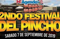 2do Festival del Pincho en Caguas 2019