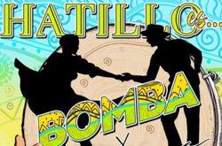 9no Festival de Bomba y Plena en Hatillo 2019