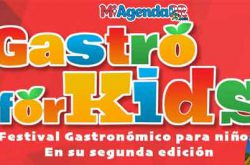 Gastro For Kids Fest 2019