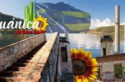 Encendido Navideño en Guánica 2019