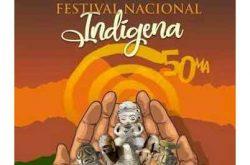 Festival Nacional Indígena de Jayuya 2019