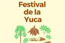 Festival de la Yuca en Coamo 2019