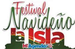 Festival Navideño La Isla Menos Morovis 2019
