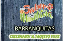 Culinary Fest Con Sabor a Montaña
