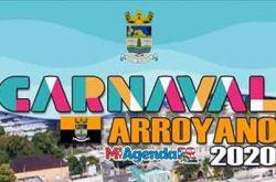 52do Carnaval Arroyano 2020