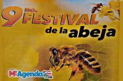 9no Festival de la Abeja en Hatillo 2020