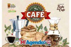 7ma Fiesta del Café en Jayuya 2020
