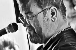 Manolo Mongil por Facebook Live 2020