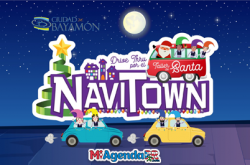 NaviTown en Bayamón 2020