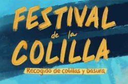 Festival de la Colilla 2021