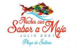 Noches con Sabor a Mojo en Salinas