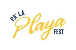 Pa La Playa Fest en Ponce