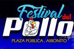 Festival del Pollo en Aibonito 2021